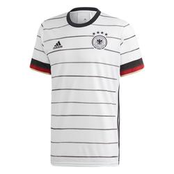 DFB Trikot Euro 2020 Kids/Kinder - 140