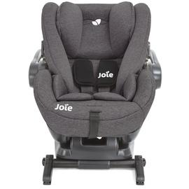 JOIE i-Level Ember inkl. i-Base LX