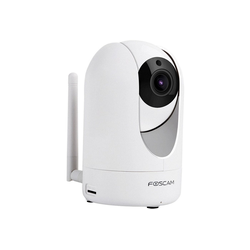 Foscam R2M IP-Überwachungskamera