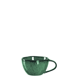 Kaffeeobertasse LEONARDO MATERA LEONARDO