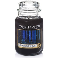 Yankee Candle Dreamy Summer Nights duftkerze 623 g