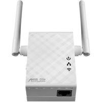Asus RP-N12 Wireless-N300 Repeater (90IG01X0-BO2100)