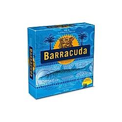 Barracuda (Spiel)