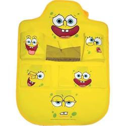 Sponge Bob Spielzeugtasche