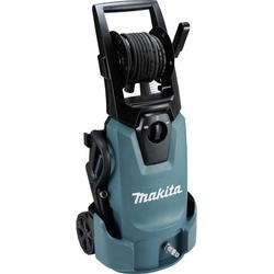 Makita, Hochdruckreiniger, HW1300 Hochdruckreiniger 130 b (Netzbetrieb)