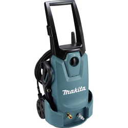 Makita, Hochdruckreiniger, HW1200 Hochdruckreiniger 120 b (Netzbetrieb)