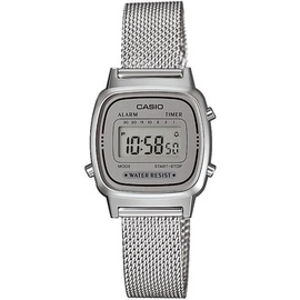 Casio Collection LA670WEM-7EF