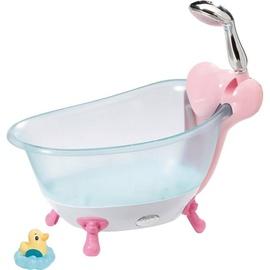 Zapf Creation Badewanne Baby Born