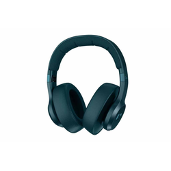 Fresh´n Rebel Clam Wireless wireless Kopfhörer blau
