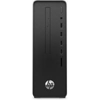HP 290 G3