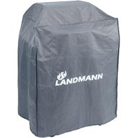 Landmann Wetterschutzhaube Premium M 15705