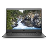 Dell Inspiron 15-3501