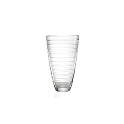 Ritzenhoff & Breker / Flirt Vase Concerto, 30 cm