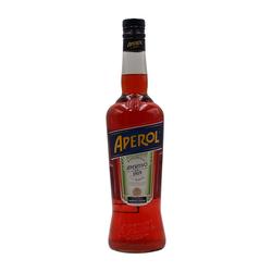 Aperol Barbieri 0,7L (11% Vol.)