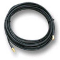 EWON CABLE SMA ANTENNA Antenne