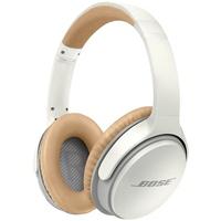 Bose Soundlink AE II Bluetooth weiß