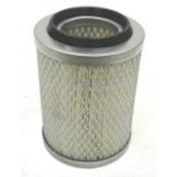 Luftfilter- Landmaschine - CARRARO - 451-4 ()
