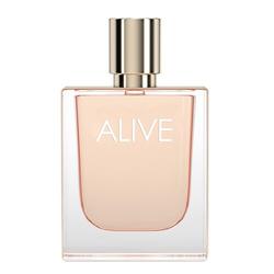 HUGO BOSS - Boss Alive - Eau de Parfum - HUGO BOSS  HUGO BOSS     EDP  50ML-504359