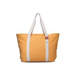 Zwei Reisetasche Yoga Y500 Reisetasche 59 cm gelb