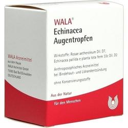 ECHINACEA AUGENTROPFEN 15 ml