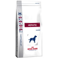 Royal Canin Hepatic 12 kg