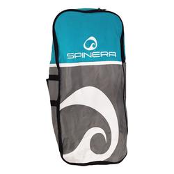 Spinera SUP Backpack 21 SUP Bag SUP Tasche iSUP Bag iSUP Tasche