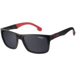 Carrera Eyewear Sonnenbrille CARRERA 8024/LS