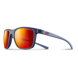 Julbo - Trip Bleu Mat/Bleu Mat Sp3Cf - Sonnenbrillen