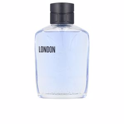 LONDON eau de toilette spray 100 ml