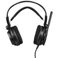 Hama uRage SoundZ 7.1 schwarz