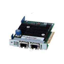 HPE - 817745-B21 - HPE 562FLR-T - Netzwerkadapter - PCIe 3.0 x4