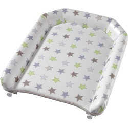 Geuther Wickelplatte 032, Sterne, für das Kinderbett
