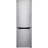 Samsung RL30J3005