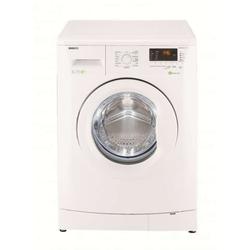 Beko WMB 61232 PTEU Waschmaschine EEK:A++
