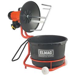 ELMAG Rührstation MIXER 50 SUPER 61250