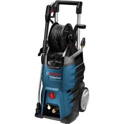 Bosch GHP 5-65 X Hochdruckreiniger