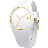 ICE-Watch Ice Glam S