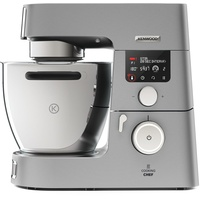 Kenwood Cooking Chef Gourmet KCC9