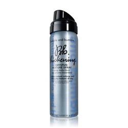 Bumble and bumble Thickening Dry Spun spray nadający objętości  60 ml