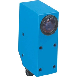 Sick Lumineszenztaster TW:50mm NPN,PNP LUT3-650