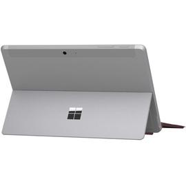 Microsoft Surface Go 10.0 128GB Wi-Fi + LTE Silber für Unternehmen