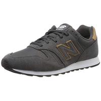 NEW BALANCE ML373 grey-gold/ white, 40