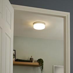 Tahoe LED Deckenleuchte für Badezimmer ?230