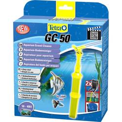 Tetratec Komfort-Bodenreiniger GC 50