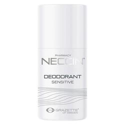 Neccin Deodorant Sensitive 75 ml