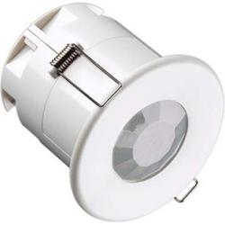 Zumtobel Licht Dimm-Sensor DALI SENSA MRE DDP