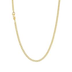Amor Goldkette 2016365