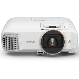 Epson EH-TW5650 3LCD 3D