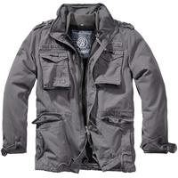 Brandit Textil M-65 Giant charcoal grey L