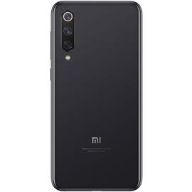 Xiaomi Mi 9 SE 64GB schwarz